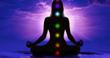 7 Chakras For Beginners